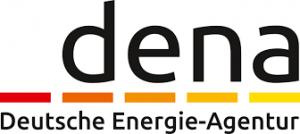 Deutsche Energie-Agentur Logo